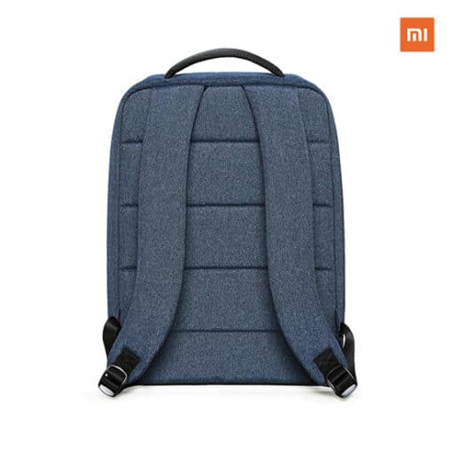 Balo Xiaomi Mi City Backpack (2)