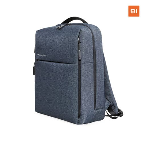 Balo Xiaomi Mi City Backpack (1)