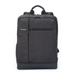 Balo Xiaomi Business Backpack