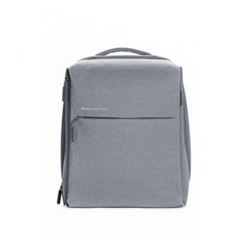 Balo Xiaomi Mi City Backpack xám