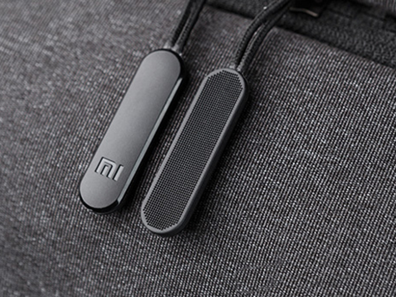 Balo Xiaomi Mi City Backpack - Urban Life Style