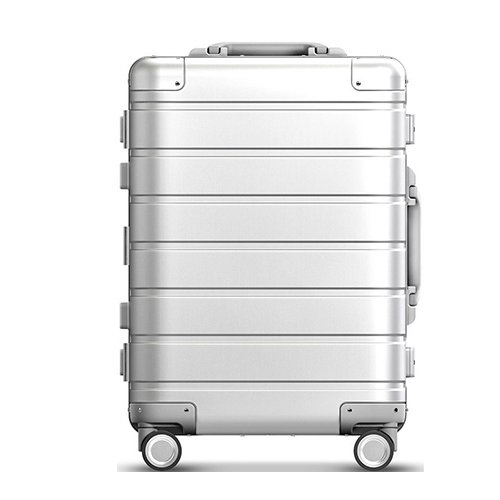 Vali Xiaomi Metal Carry-on 20inch