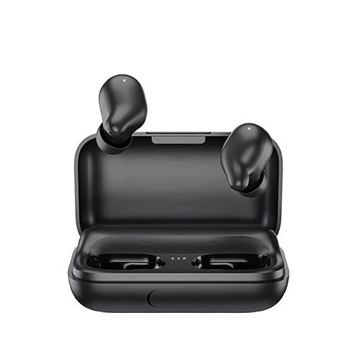 Tai nghe Bluetooth True Wireless Haylou GT T15